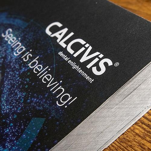 Calcivis Dental